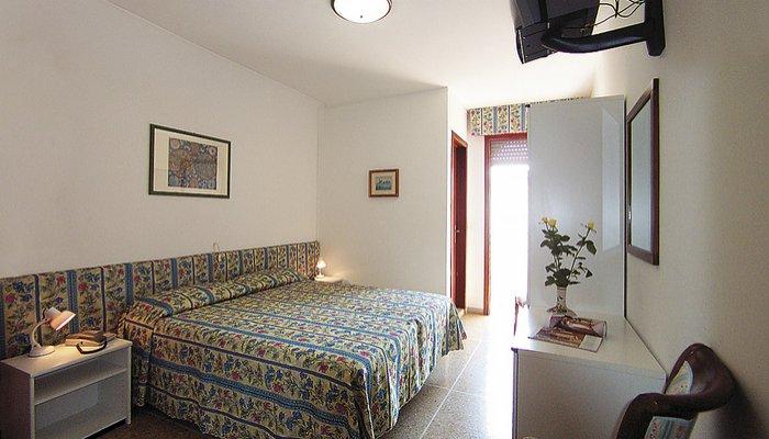 Hotel Nevada 3904