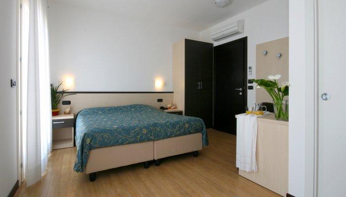 Hotel Al Fogo 4662