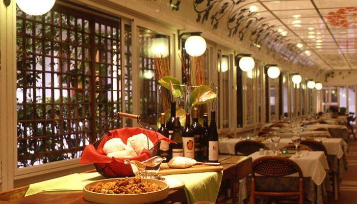 Hotel Abbazia 3759