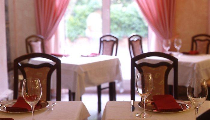 Hotel Abbazia 3760