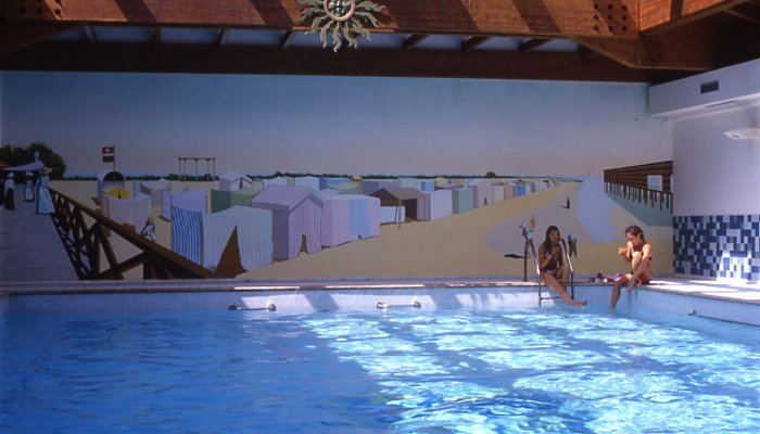 Hotel Abbazia 3764