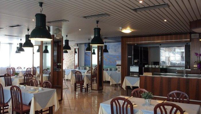 Hotel Merano 17849