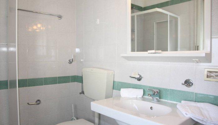 Hotel Villa D`Este 23935