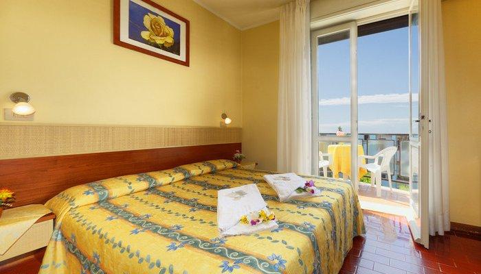 Hotel Villa D`Este 23947