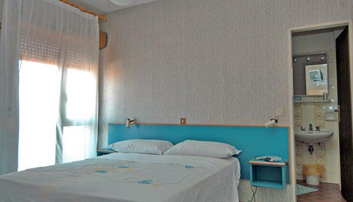 Hotel Tamanaco  4604