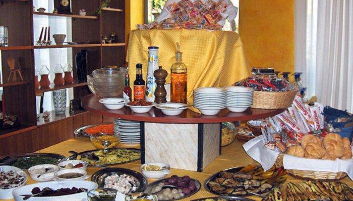 Hotel Tamanaco  4606