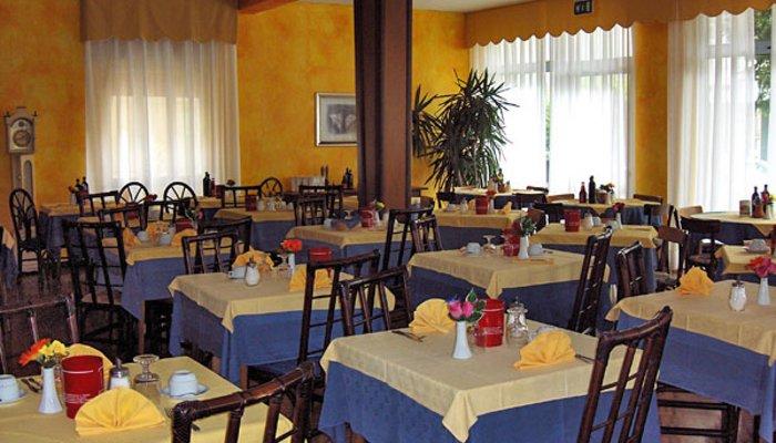 Hotel Tamanaco  4607