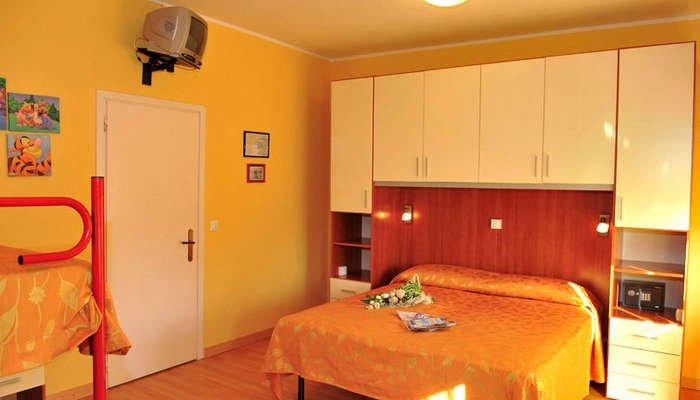 Hotel Tamanaco  5569