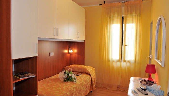 Hotel Tamanaco  5570