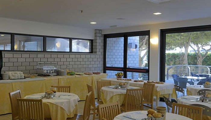 Hotel Ambra 5184