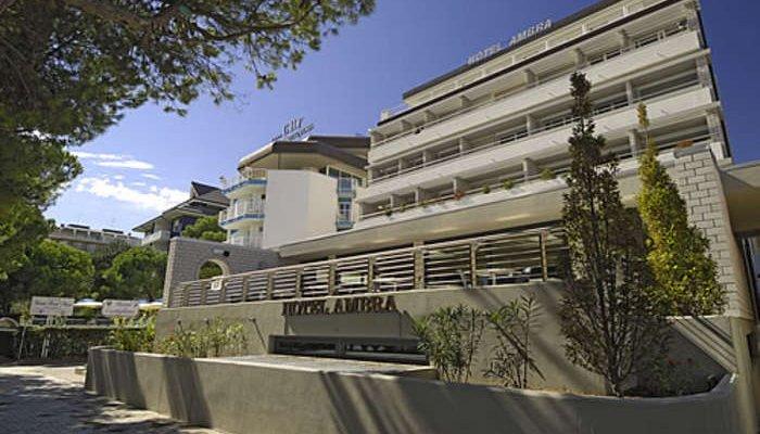 Hotel Ambra 5191