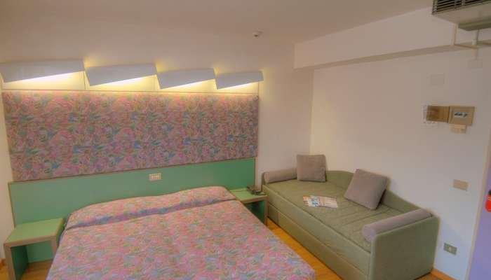 Hotel Palace 5192