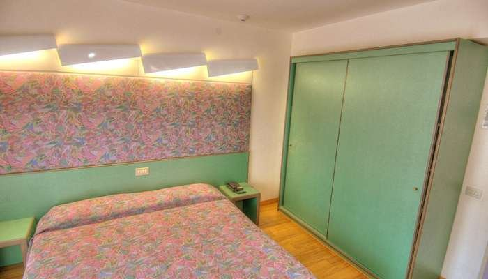 Hotel Palace 5195