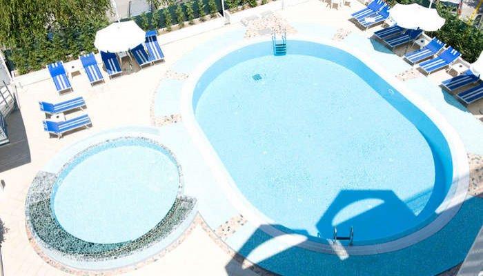 Hotel Palace 5196