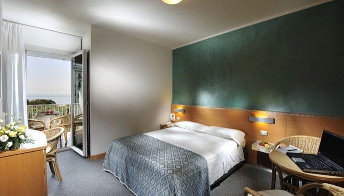 Hotel Bella Venezia Mare 4622