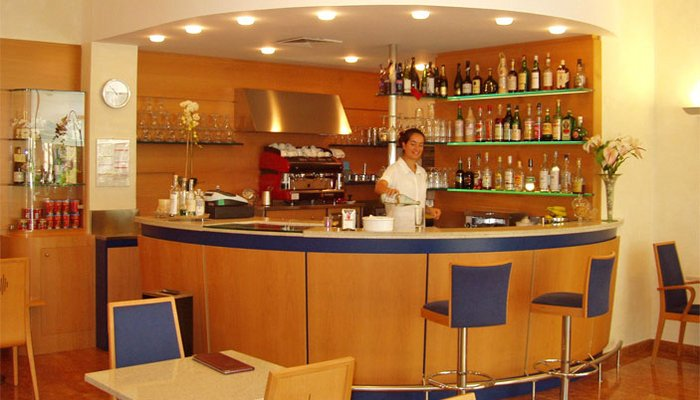 Hotel Bella Venezia Mare 4623