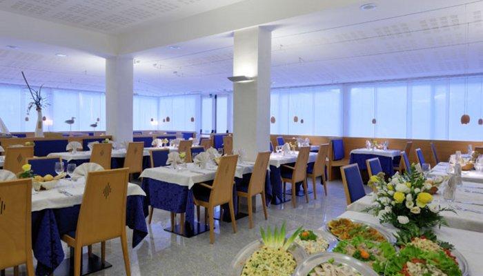 Hotel Bella Venezia Mare 4624