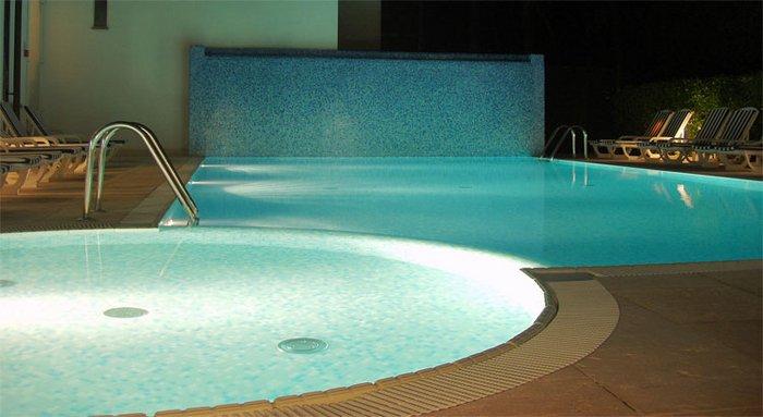 Hotel Bella Venezia Mare 4627