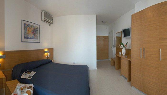 Hotel Bella Venezia Mare 4628