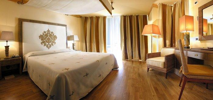 Hotel Greif 3006