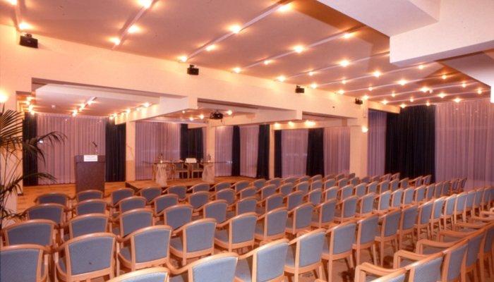 Hotel Greif 3008