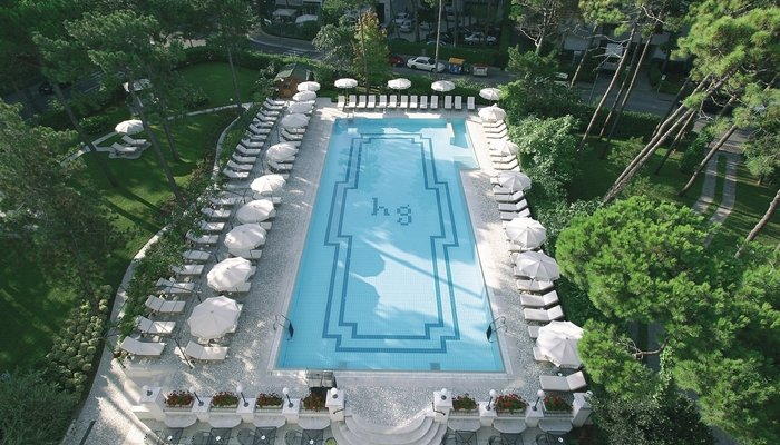 Hotel Greif 3909