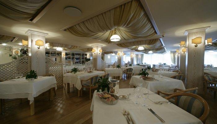 Hotel Greif 4802