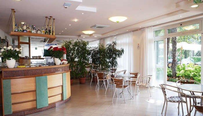 Hotel Helvetia 5164