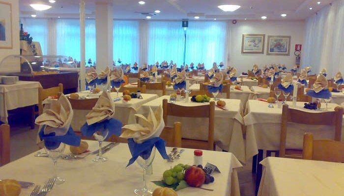 Hotel Helvetia 5165