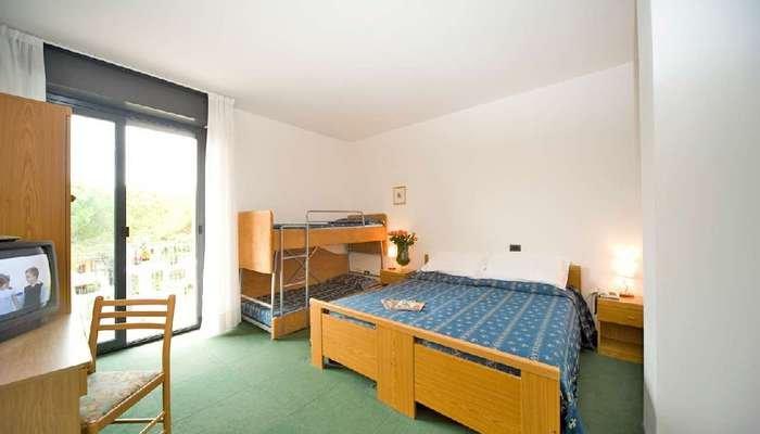 Hotel Helvetia 5170