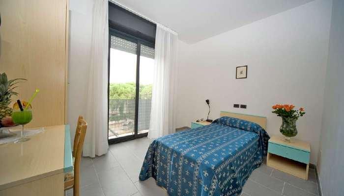 Hotel Helvetia 5171