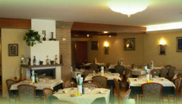 Hotel Green Park 5739