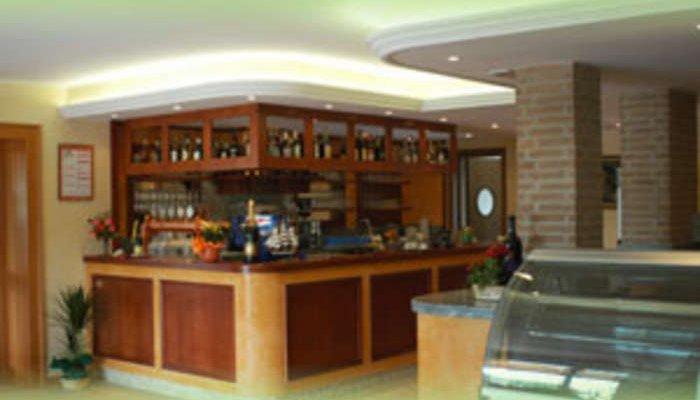 Hotel Green Park 5740