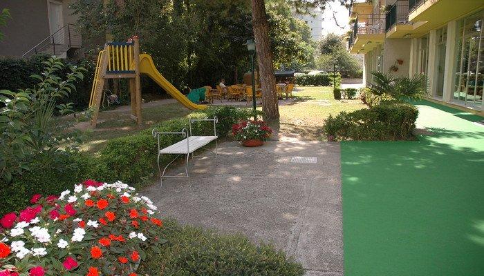 Hotel Adria 6098