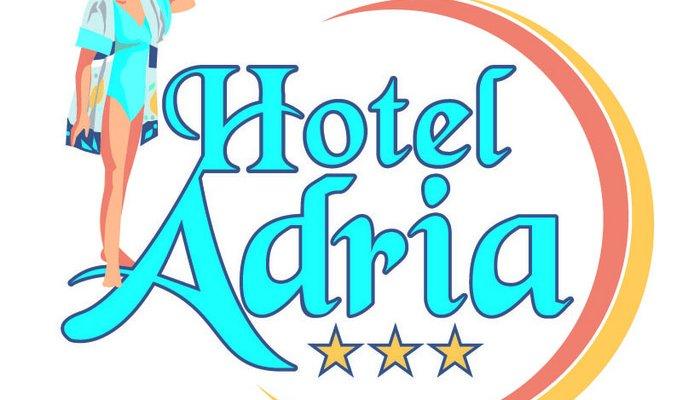 Hotel Adria 6103