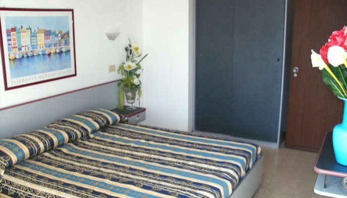 Hotel Eros 5035
