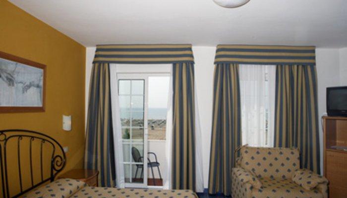Hotel garnì Serena 4544