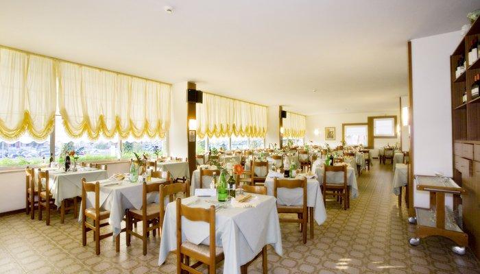 Hotel Metropol 4550