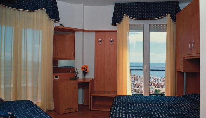 Hotel Bellevue 3231