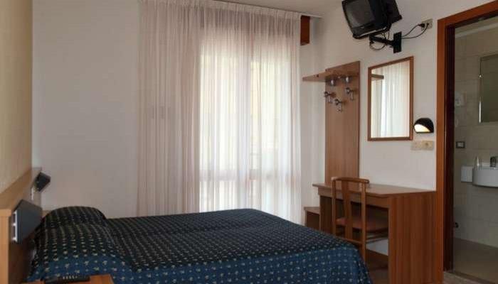 Hotel Edera 5294