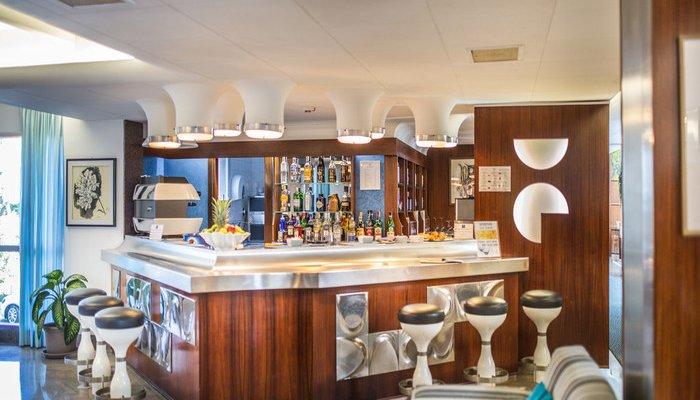 Hotel San Giorgio 23489