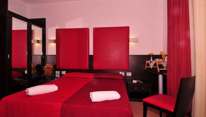 Hotel Adlon 4411