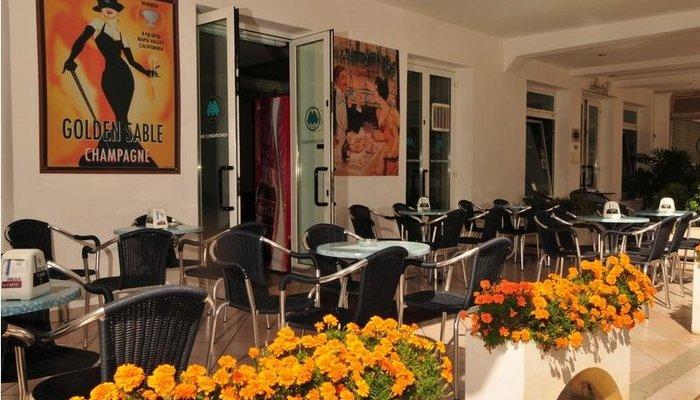 Hotel Al Mare 4819