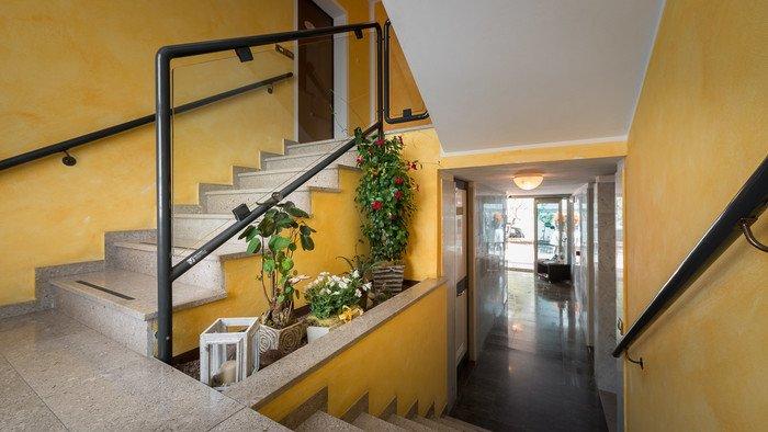 Costa Rica Bibione Aparthotel R.T.A. 17718