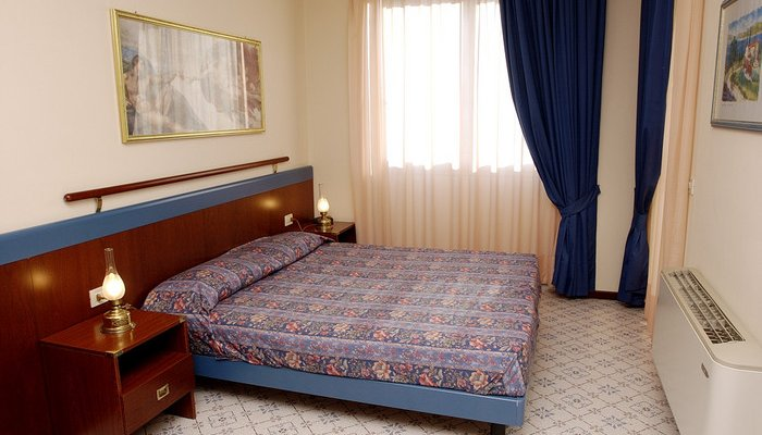 Holiday Aparthotel R.T.A. 32843