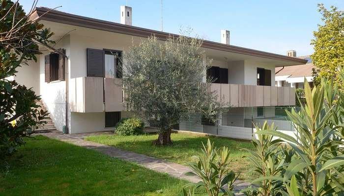 Villa Alfa 9937