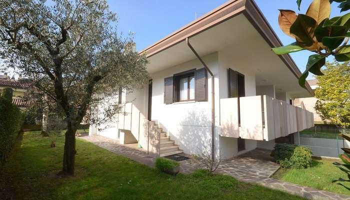 Villa Alfa 9938