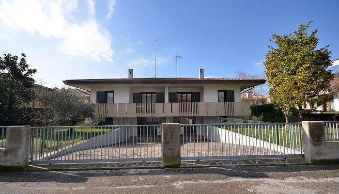 Villa Alfa 9939