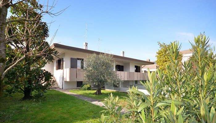 Villa Alfa 9940