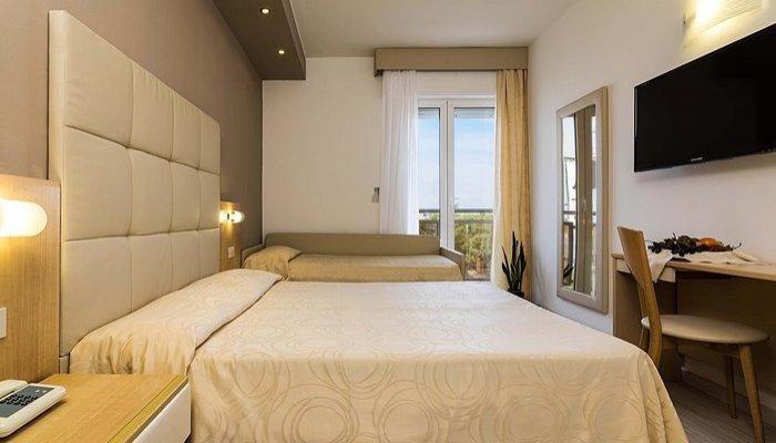 Hotel Torino 23917